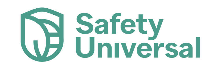 Safety Universal